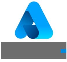 adde-fr.org