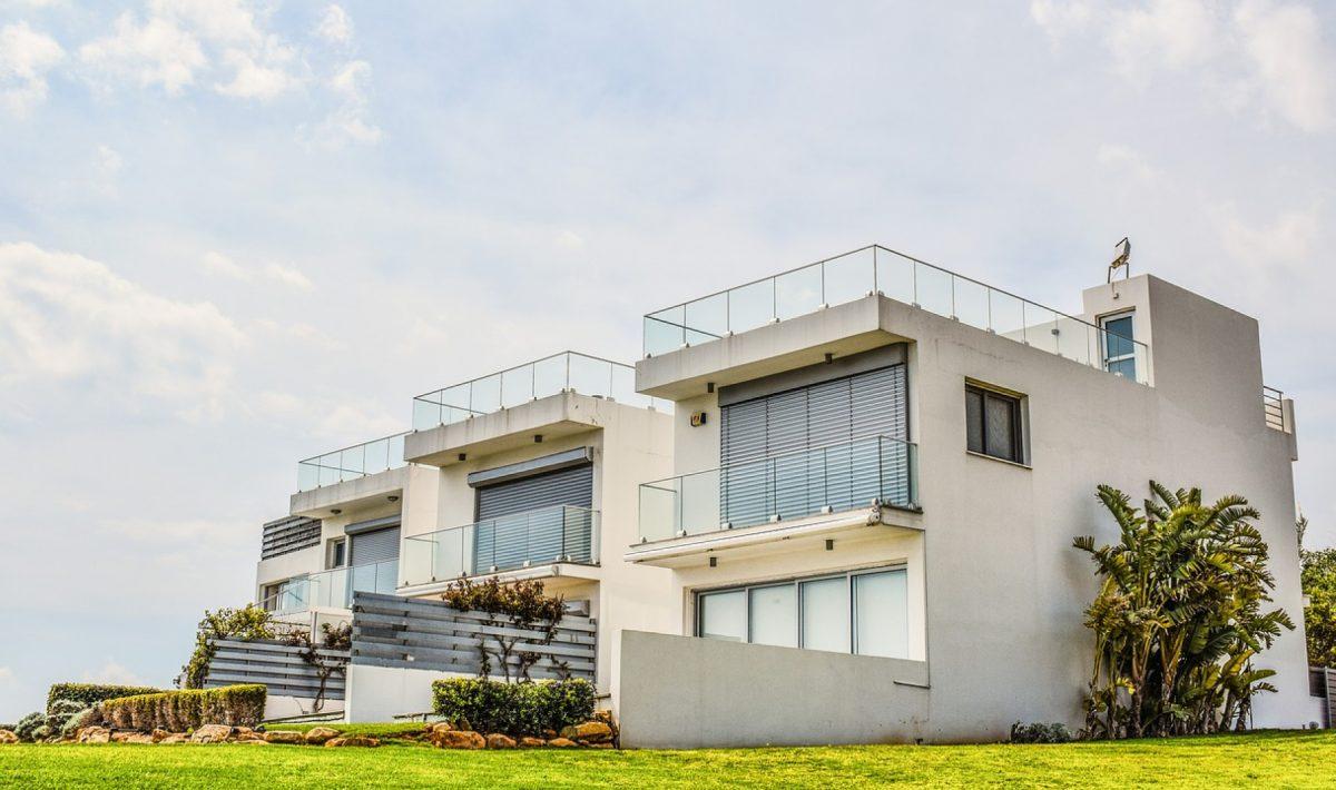 Gagner de l'argent avec CRM immobilier : tout ce qu'il faut savoir