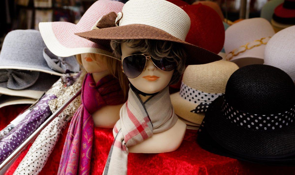 Peut-on se former seul au métier de la mode ?