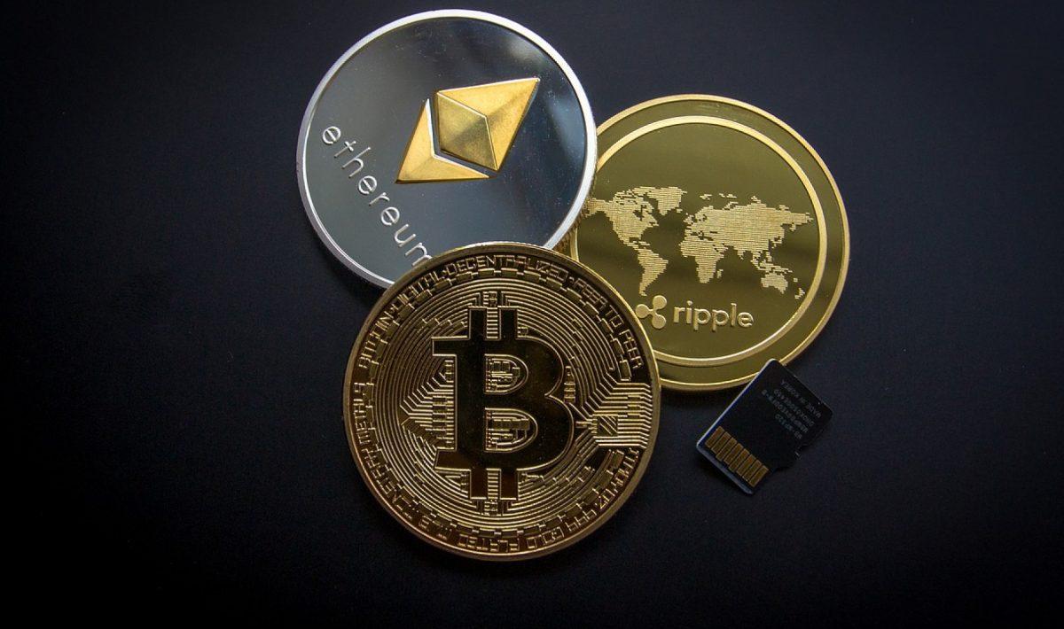 Top 3 des cryptomonnaies les plus fiables du marché